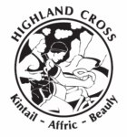 The Highland Cross
