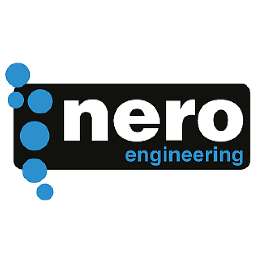 Nero Engineering Aberdeen